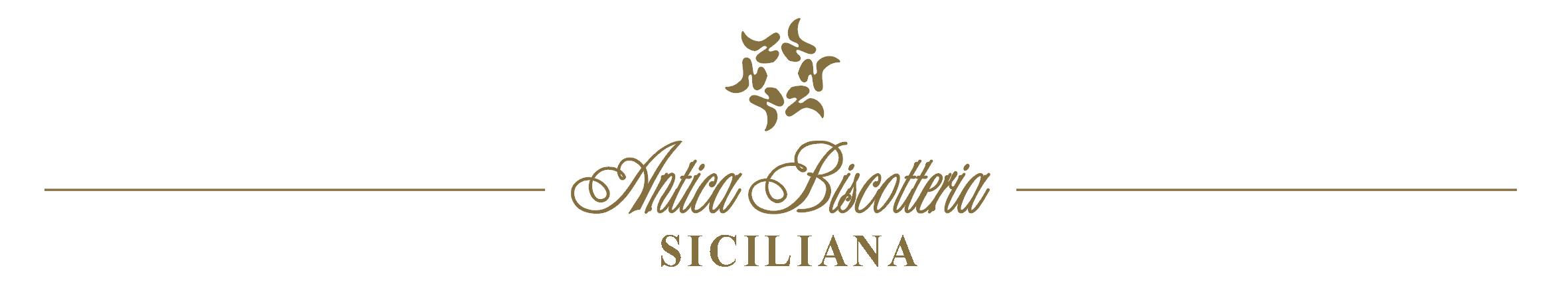Antica Biscotteria Siciliana
